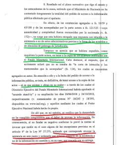 1. NO HA CONTESTADO_Subrayado