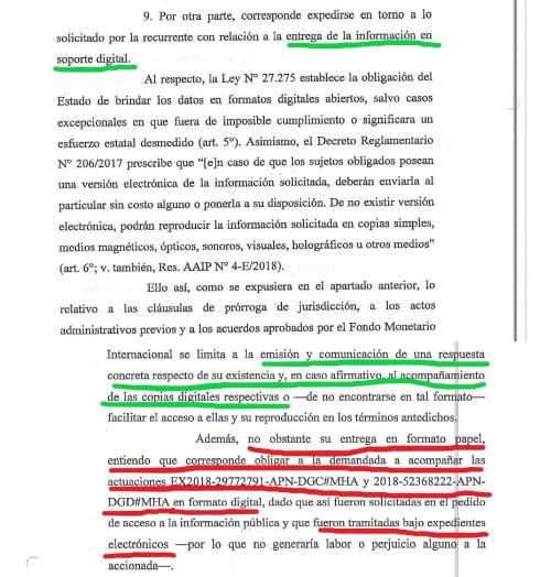 2. COPIA DIGITAL_Subrayado